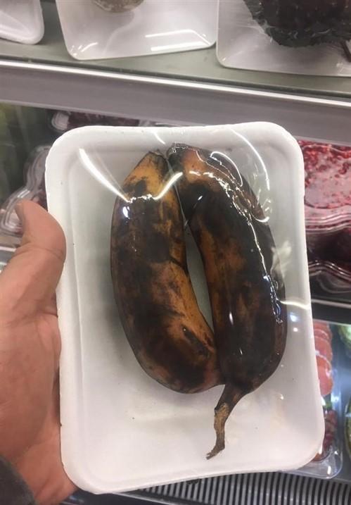 غذاهای لاکچری