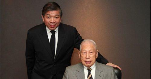 برنامه روزانه جالب پیرترین مرد میلیاردر دنیا !