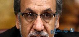ماجرای خبر قتل محمود خاوری در کانادا چه بود؟