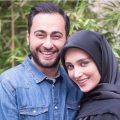 سورپرایز آناشید حسینی از دیدن طرفداران خارجی اش در ایران
