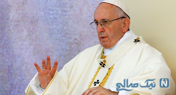 انگشتر پاپ