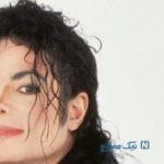 نکات حیرت انگیز در مورد مایکل جکسون !!