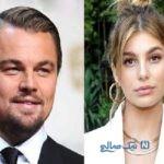 اختلاف سنی زوج های مشهور که زیاد بوده و رسانه ایی شده