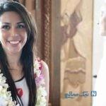 ماجرای جنجالی بهاره زارع بهاری دختر شایسته ایران در فیلیپین