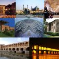 شهرهای معروف ایران که به ستاره دار معروف هستند را بشناسید
