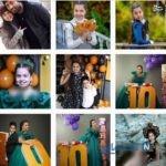جنجال پوشش نامتعارف دختر بازیگر ۱۰ ساله در افتتاحیه سریال کرگدن