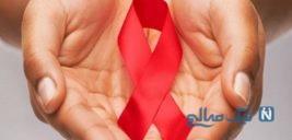 زندگی باورنکردنی دختر ۲۰ ساله کرمانی که با ایدز متولد شد
