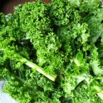 اگر میخواهید مغزتان پیر نشود این سبزیجات را بخورید