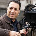 صحبت های رضا میر کریمی درباره جشنواره جهانی فیلم فجر