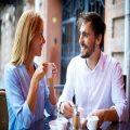توصیه های یک مشاور روانشناس به خانم ها در موردآقایان