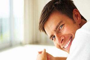 اثر همنشینی با زنان زیبا بر سلامت مردان