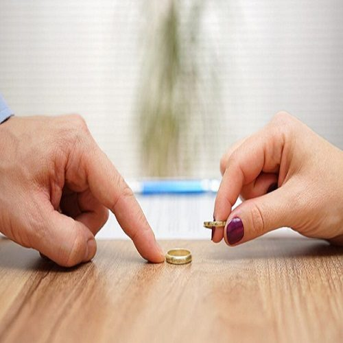 سه راهبرد برای ادامه زندگی پس از طلاق