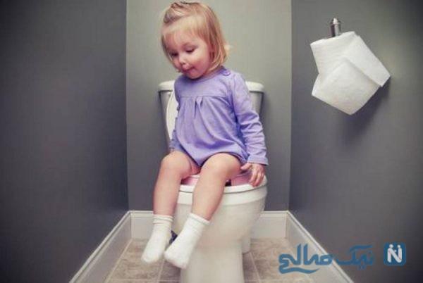عفونتهای ادراری خطری در کمین کودکان