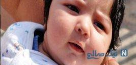 چگونه از پوست و موی نوزادان مراقبت کنیم