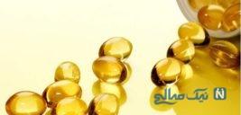 این ویتامین در سرطان سینه نقش حیاتی دارد