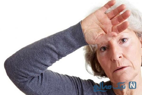 ارتباط هورمون درمانی و سرطان سینه در دوران یائسگی