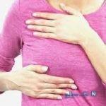 فرار از سرطان سینه به ساده ترین شکل!