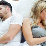 درمان زود انزالی مردان | دلایل انزال زودرس در آقایان