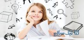 آموزش زودهنگام علاقه کودک به یادگیری را تهدید میکند