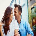 سه راز جالب مردان که باعث میشود عاشق زنی شوند!!!