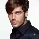 راز پر پشت و خوش حالت شدن مو در مردان