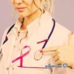 کاهش چشم گیر خطر ابتلا به سرطان سینه با مصرف این ماده
