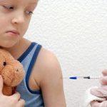 نشانه هایی که میگویند کودک شما دیابت دارد