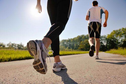 اثرات ورزش و فشارخون