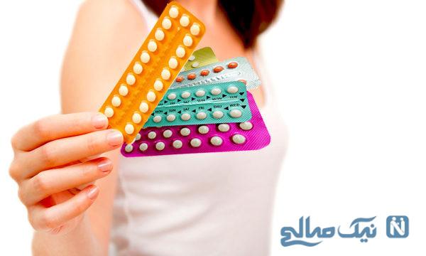 اشتباه خطرناک زنانه در ماه رمضان!