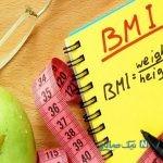 محاسبه وزن ایده آل در ۴ گام! +جدول وزن مناسب برای خانمها