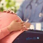 خطرات رایج بارداری را میشناسید؟