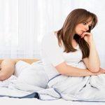 چرا آقایان پس از برقراری رابطه جنسی به خوابی عمیق فرو میروند؟!