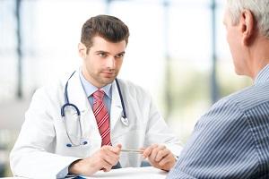 مردان نابارور در معرض ابتلا به آرتروز و دیابت قرار دارند