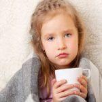 کم خونی در بچه ها، چه نشانه هایی دارد؟