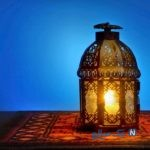 خواب راحت در ماه رمضان با این سه راهکار