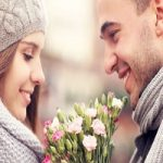 رابطه جنسی آقایان چطور در ازدواج تامین می شود؟