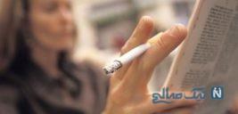 سیگار کشیدن و خطر ابتلا به سرطان سینه در زنان جوان