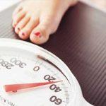 مهمترین درمانهای جایگزین برای کاهش وزن با میانبرهای لاغری