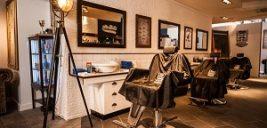 آیا در آرایشگاه های مردانه خطر انتقال ویروس اچ آی وی وجود دارد؟