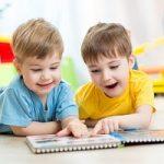 از روانشناسی کودک چه می دانید؟