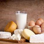 اگر در رژیم غذایی از لبنیات استفاده نکنیم، چه اتفاقی می افتد؟