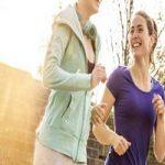 باریک بودن کمر زنان نسبت به مردان ، چه تاثیری در روابطشان دارد؟