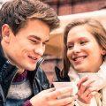 با چه راه هایی می توان فهمید که یک مرد واقعا آمادگی ازدواج دارد؟