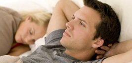 راههای تقویت ارگاسم در مردان