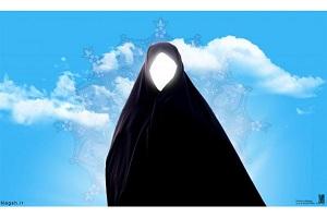 عاقبت زنان بی حجاب در قیامت