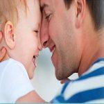 عواملی که باعث می شود برخی مردان هرگز طعم پدر بودن را نچشند!