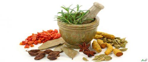 لاغری در طب سنتی
