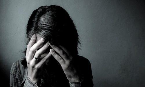 خودکشی زنان