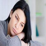 چرا بیشتر زنها بعد از ازدواج، احساس تنهایی می کنند؟