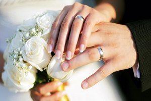 چرا مردان تمایل دارند با یک زن بسیار زیبا ازدواج کنند؟!